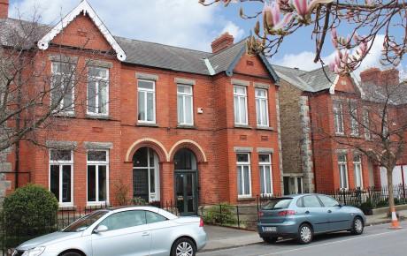 Brendan Road, Donnybrook