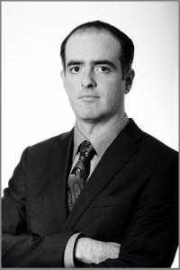 Michael-O'Doherty