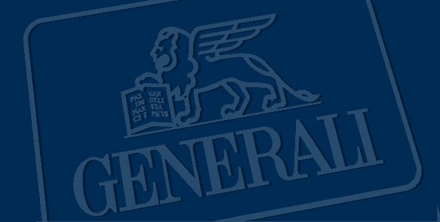 generali Navan